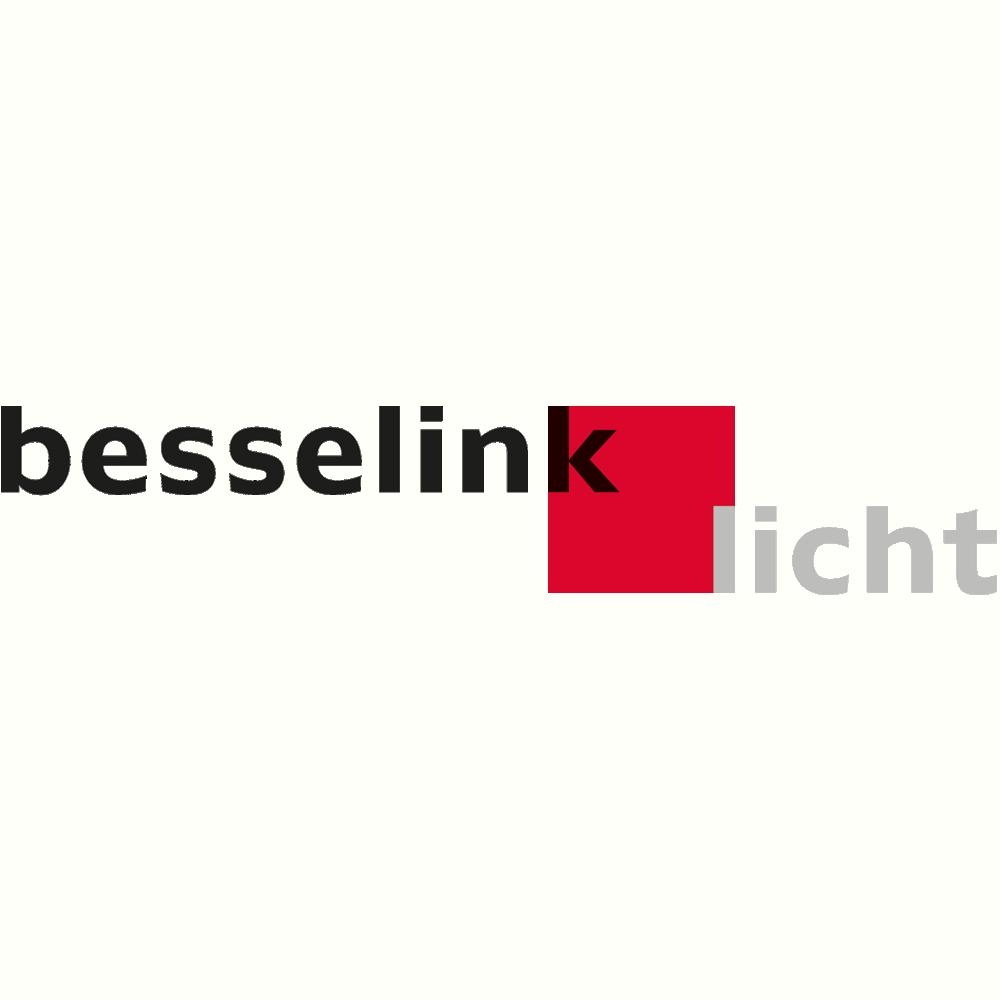 Besselinklicht.nl