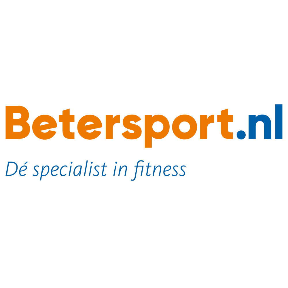 Betersport.nl