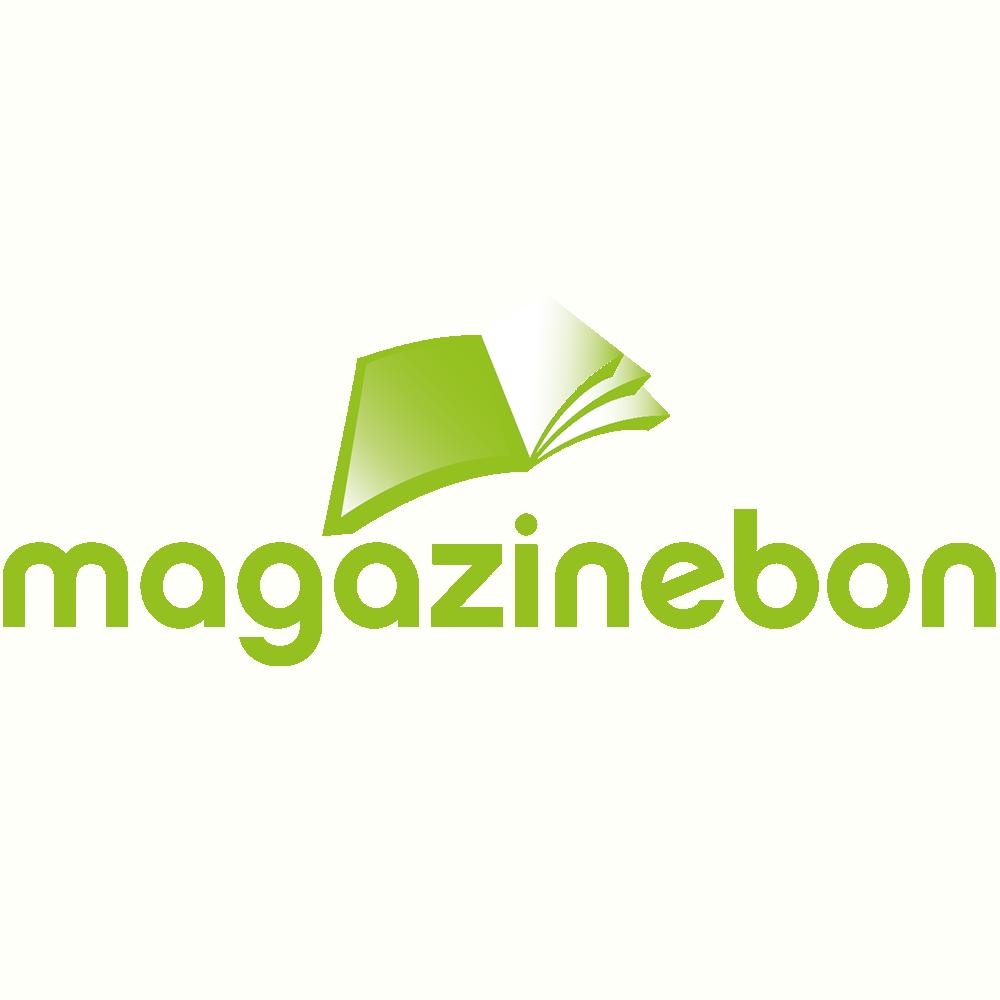 Magazinebon.nl