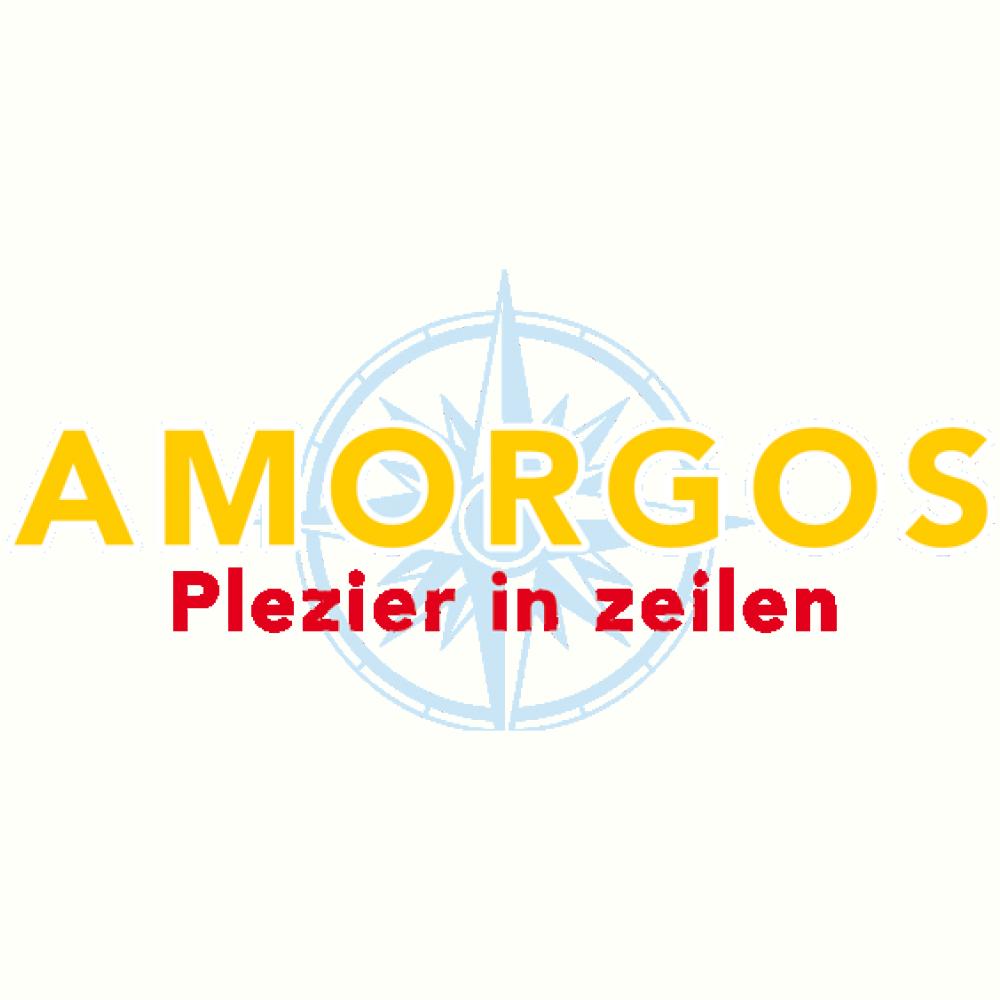 Amorgos.nl