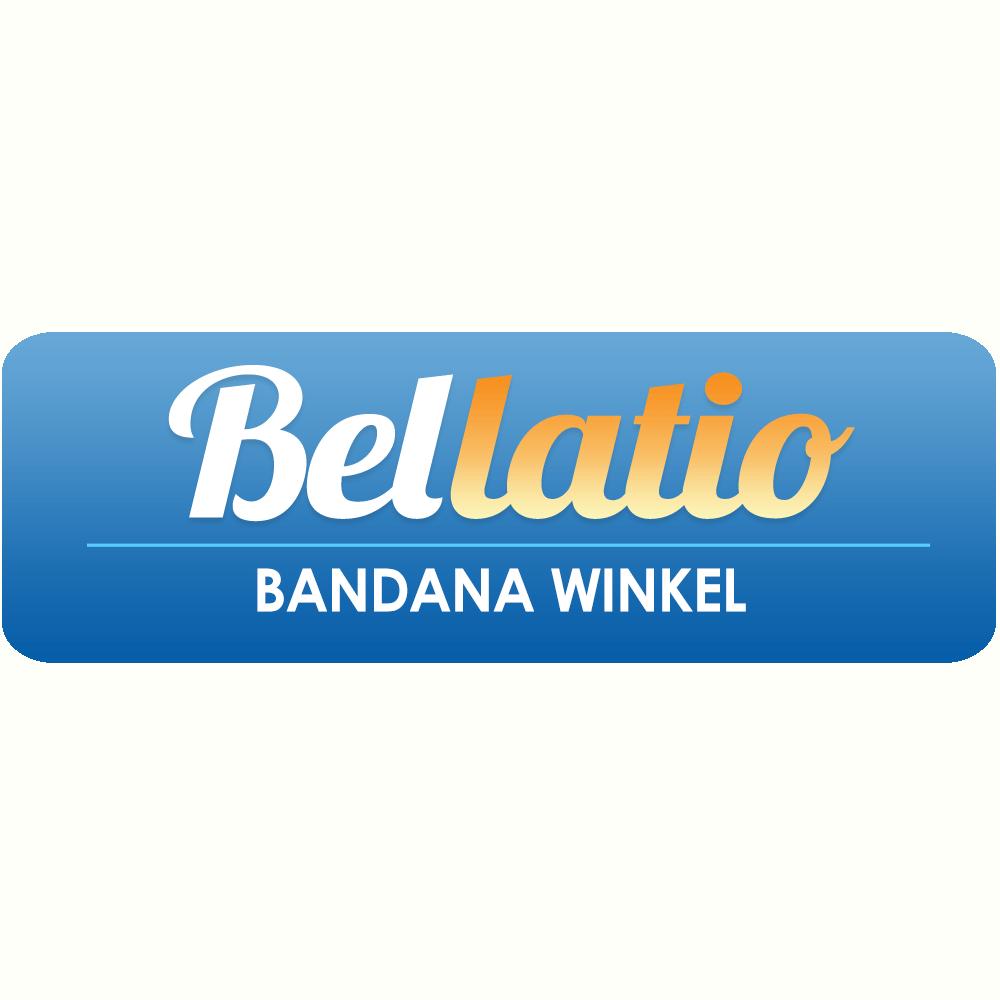 Bandanawinkel.nl