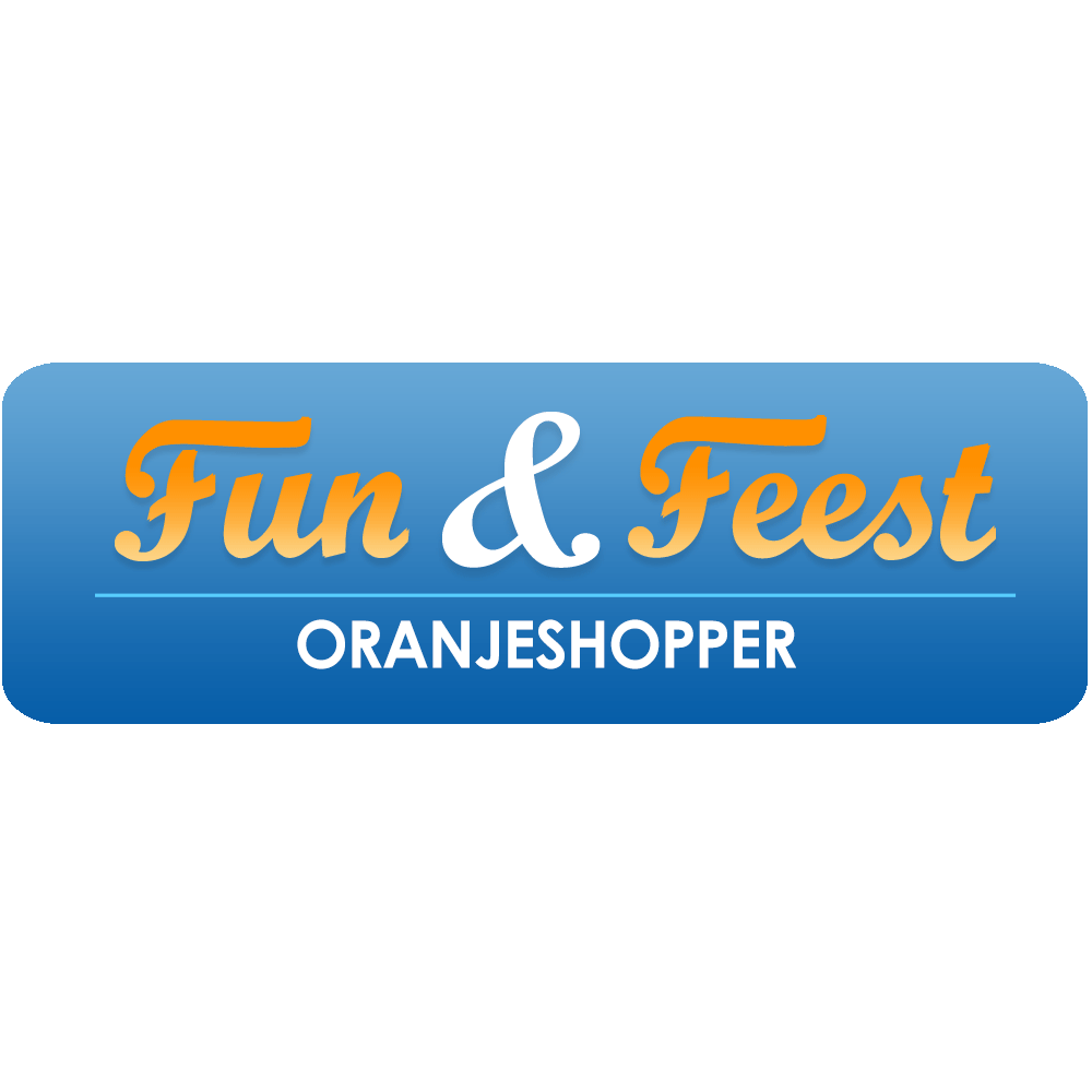 Oranjeshopper.nl