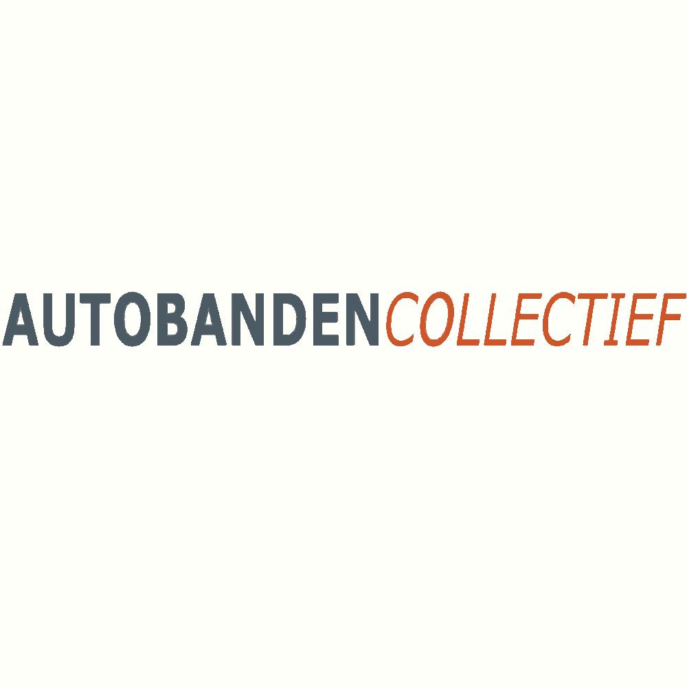AutobandenCollectief.nl