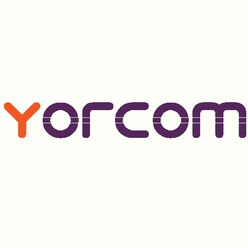 Yorcom.nl
