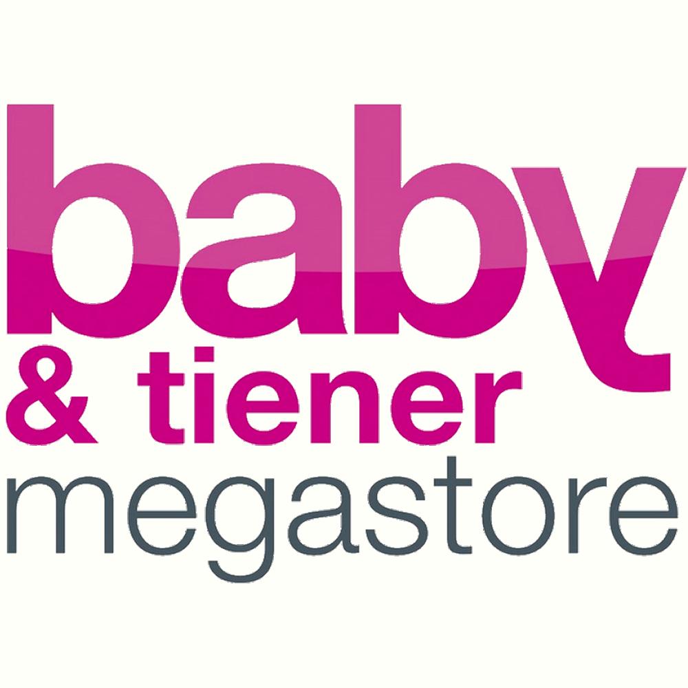 BabyenTiener.nl