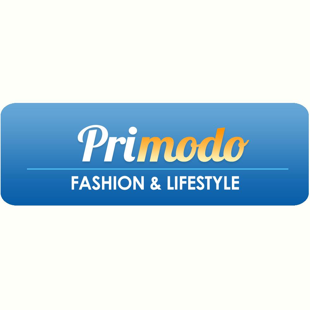 Primodo