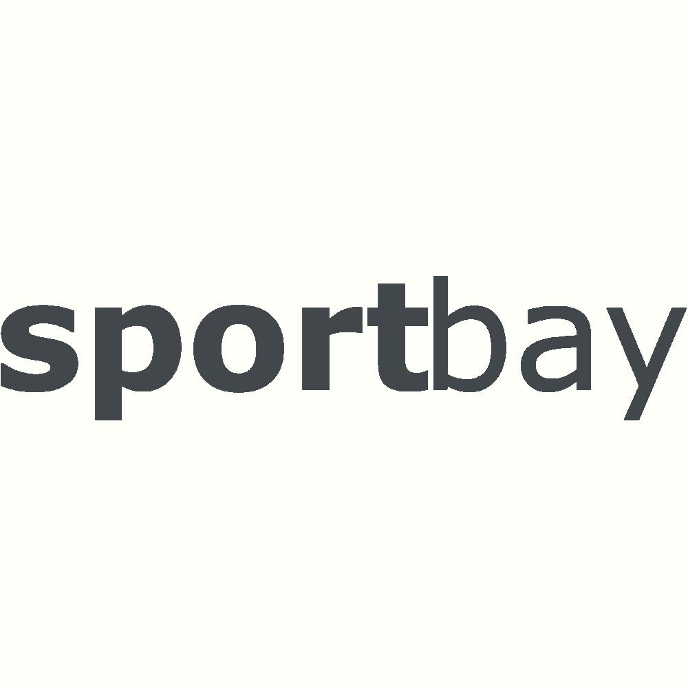 Sportbay.nl