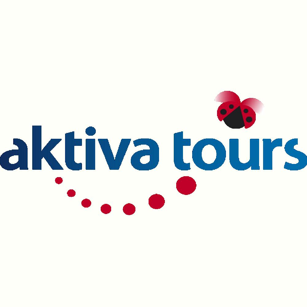Aktivatours.nl