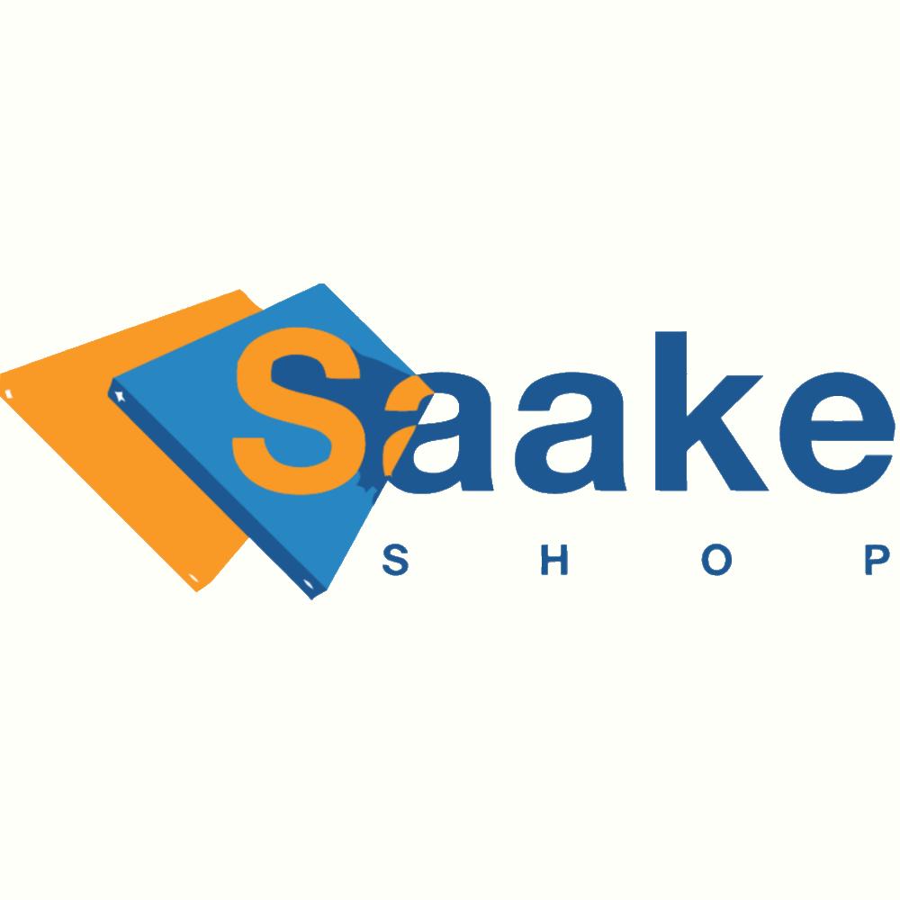 Saake-shop.nl