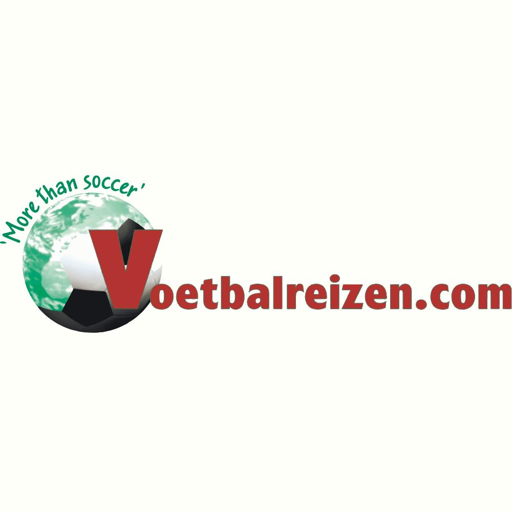 Voetbalreizen.com