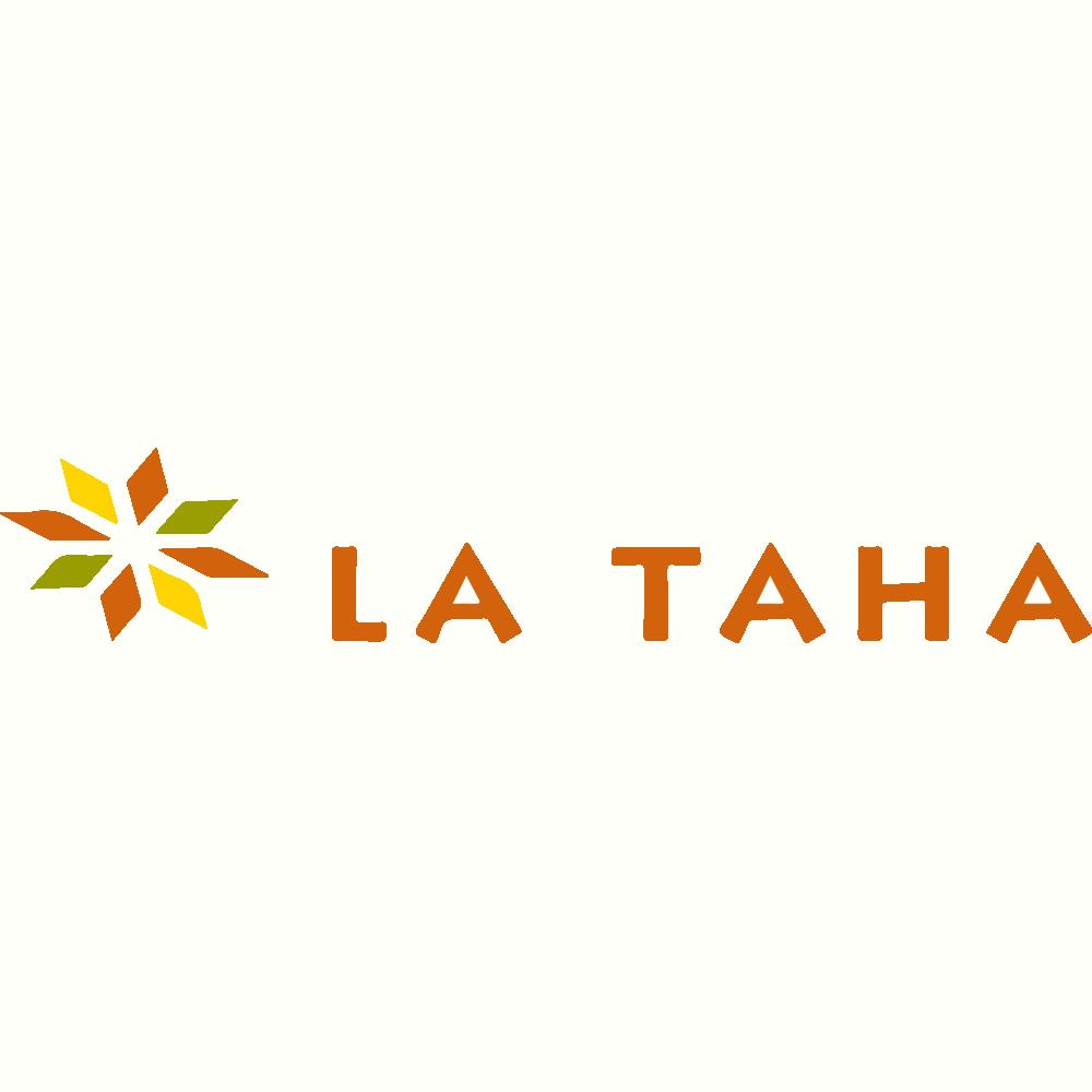 Taha.nl