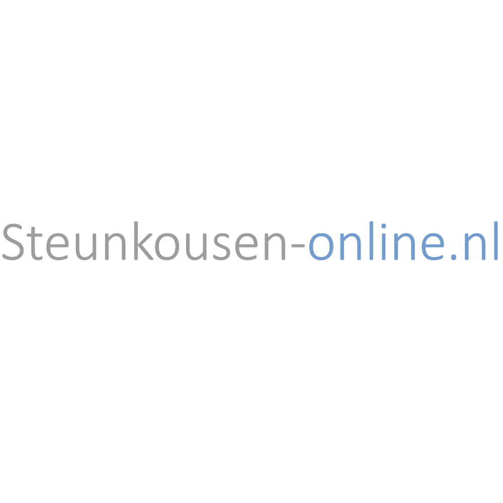 Steunkousen-Online.nl