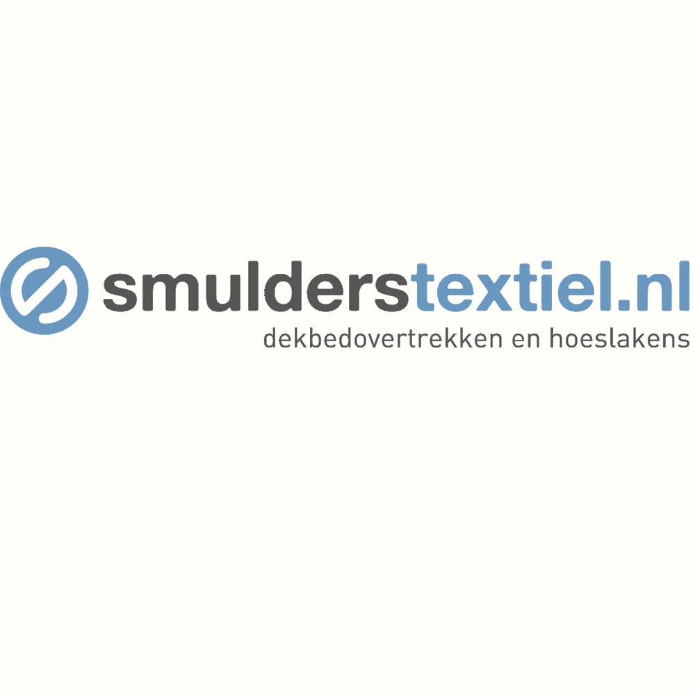 Smulderstextiel.nl