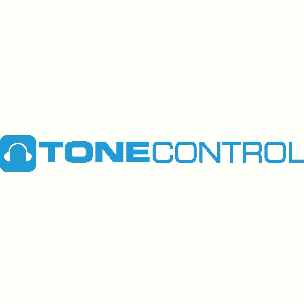 Tonecontrol.nl