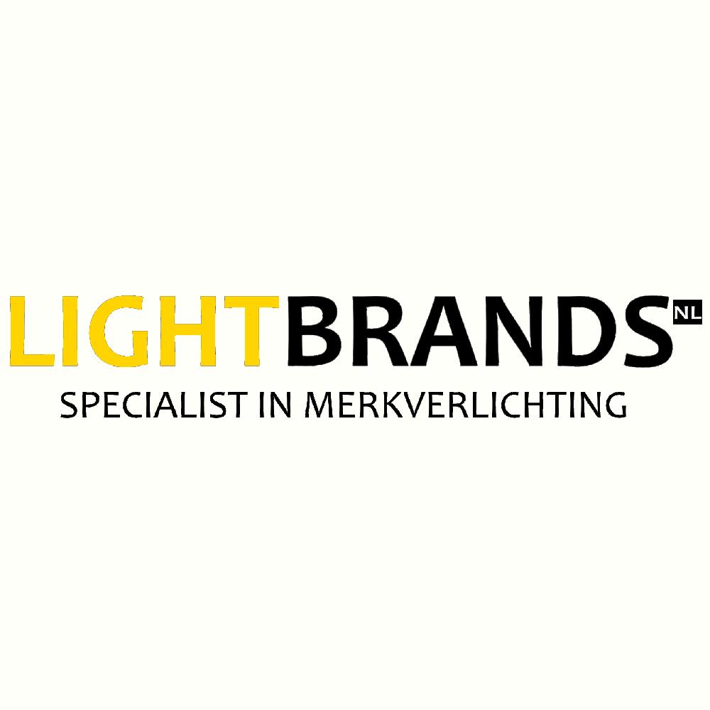 Lightbrands.nl