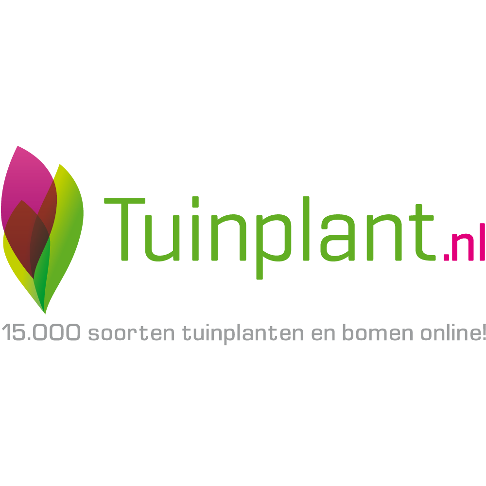 Tuinplant.nl
