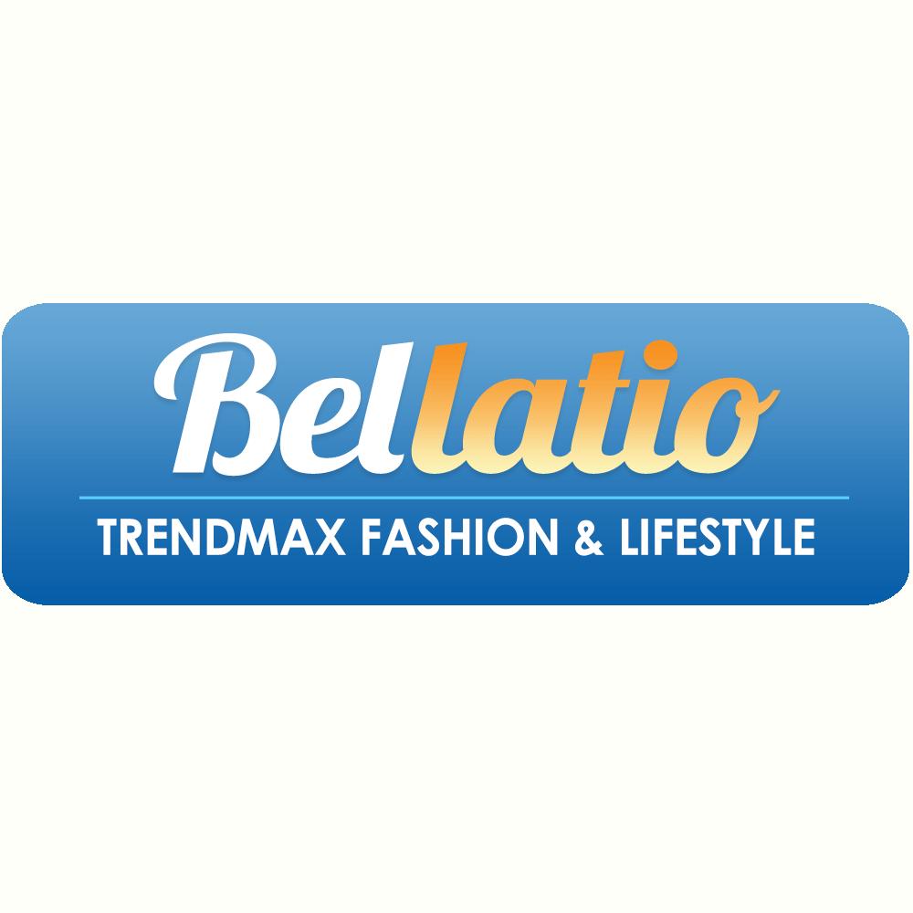 Trendmax.nl