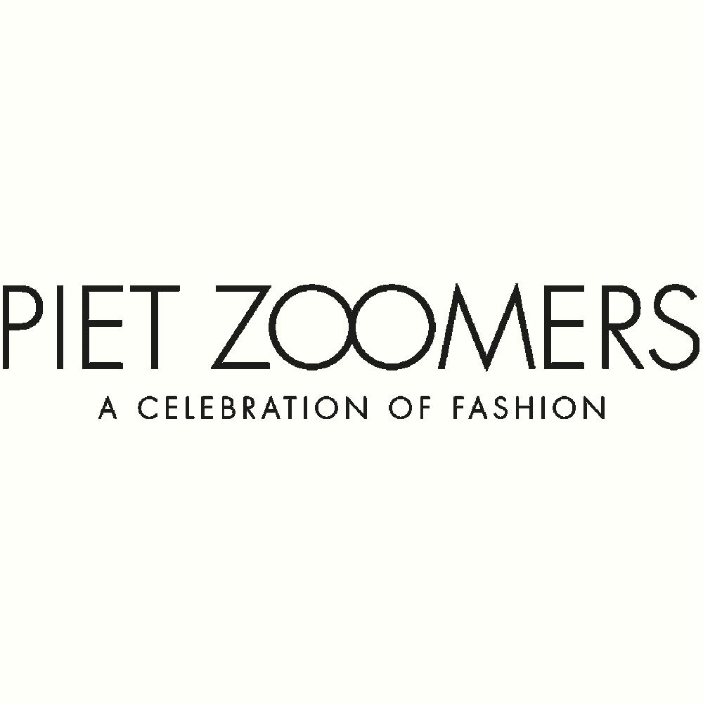 Pietzoomers.com