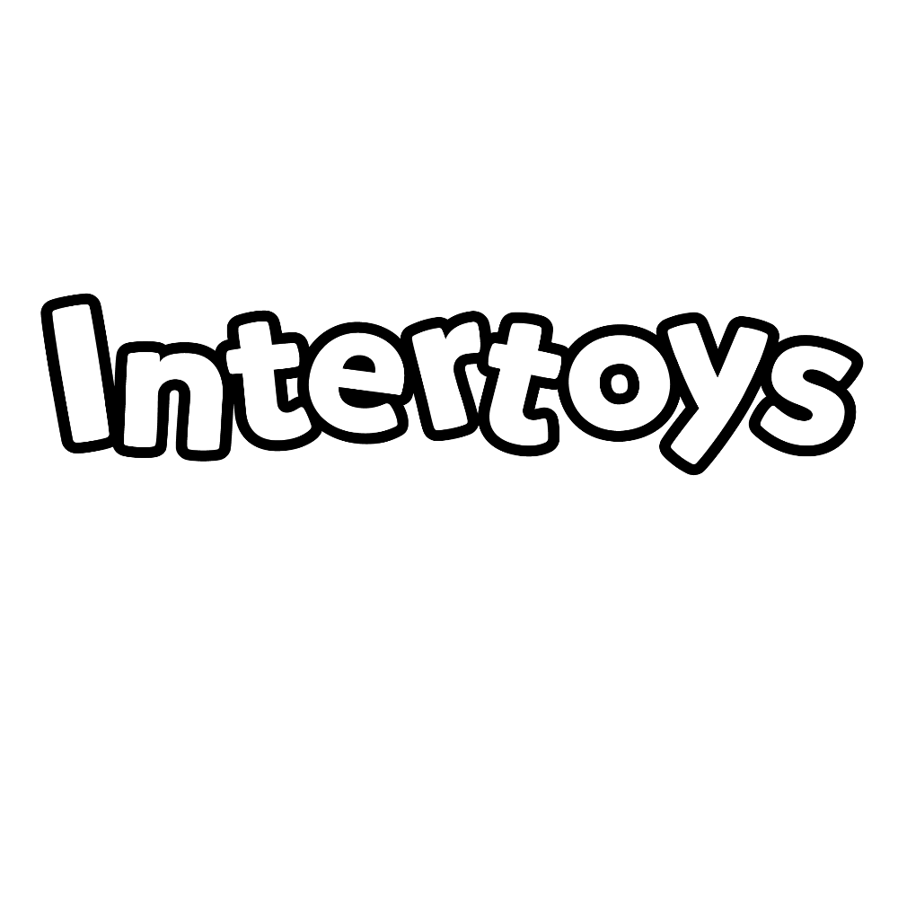 Intertoys.com