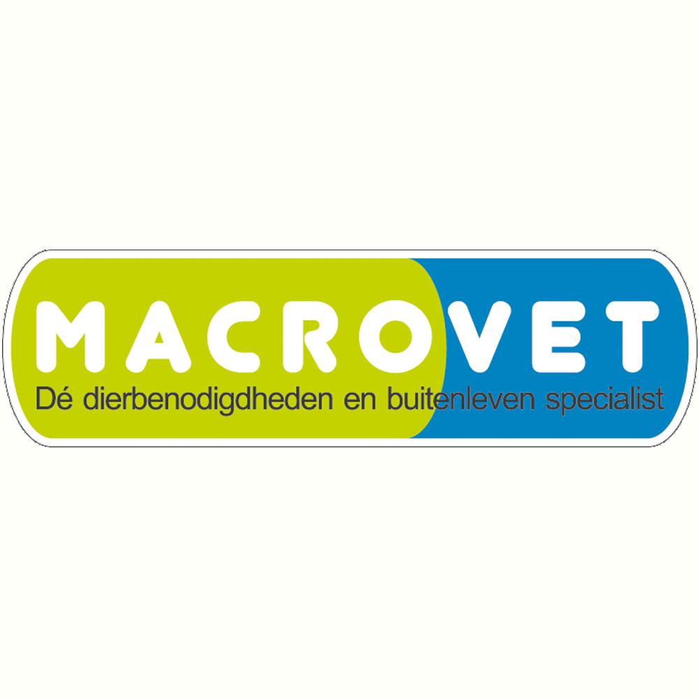Macrovet.nl