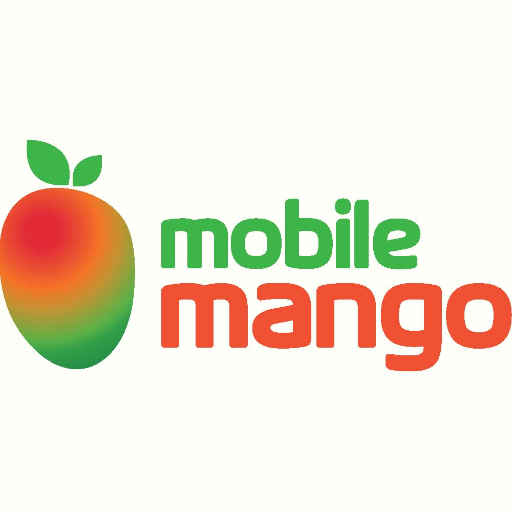 MobileMango.nl