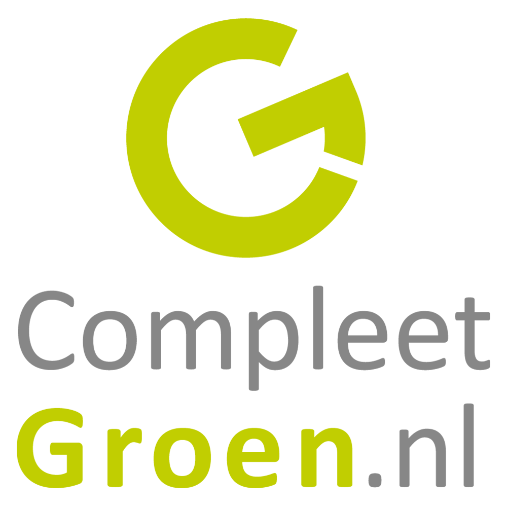 Compleetgroen.nl