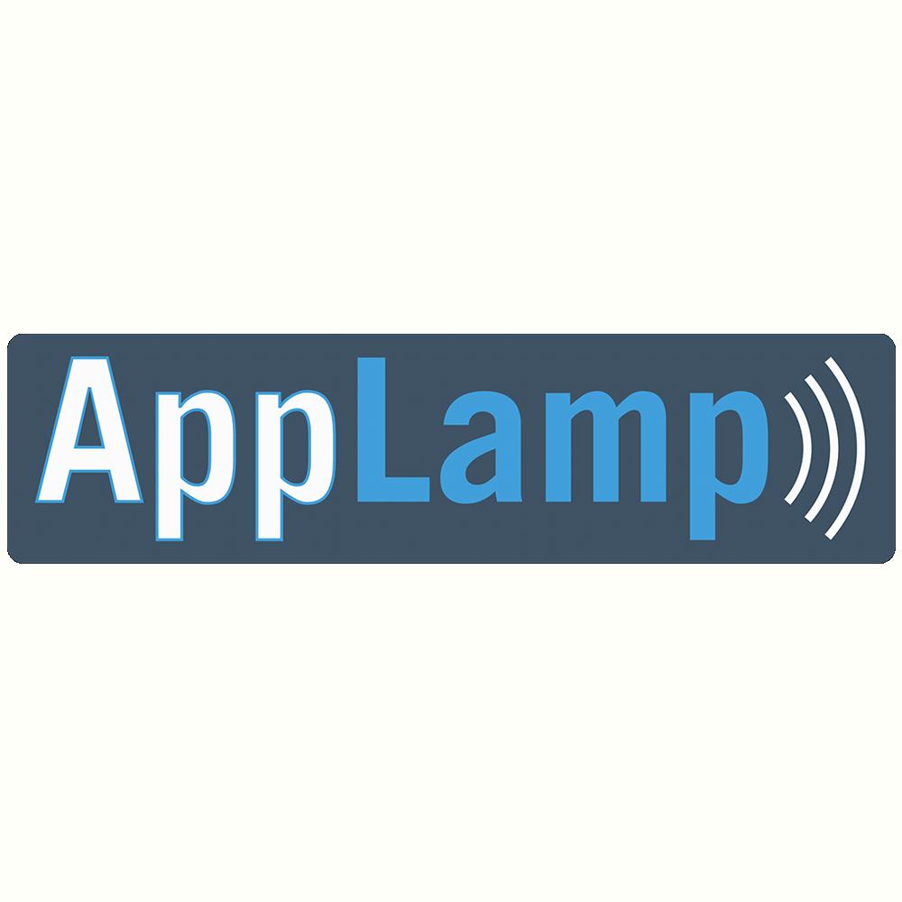 Applamp.nl