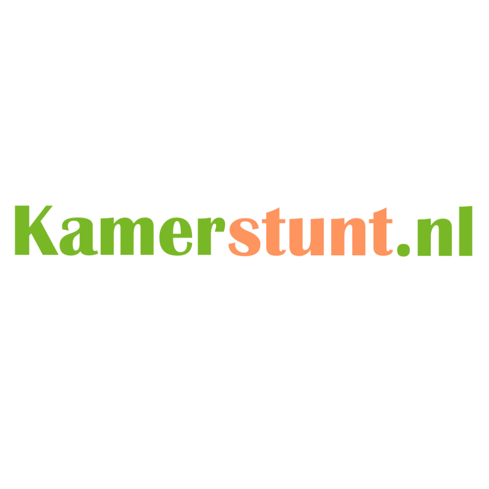Kamerstunt.nl