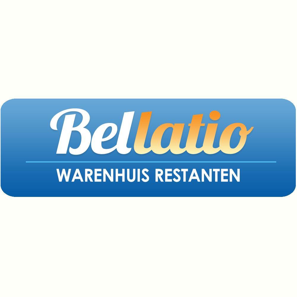 Warenhuisrestanten.nl