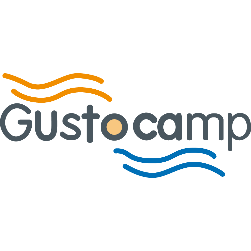 Gustocamp.nl