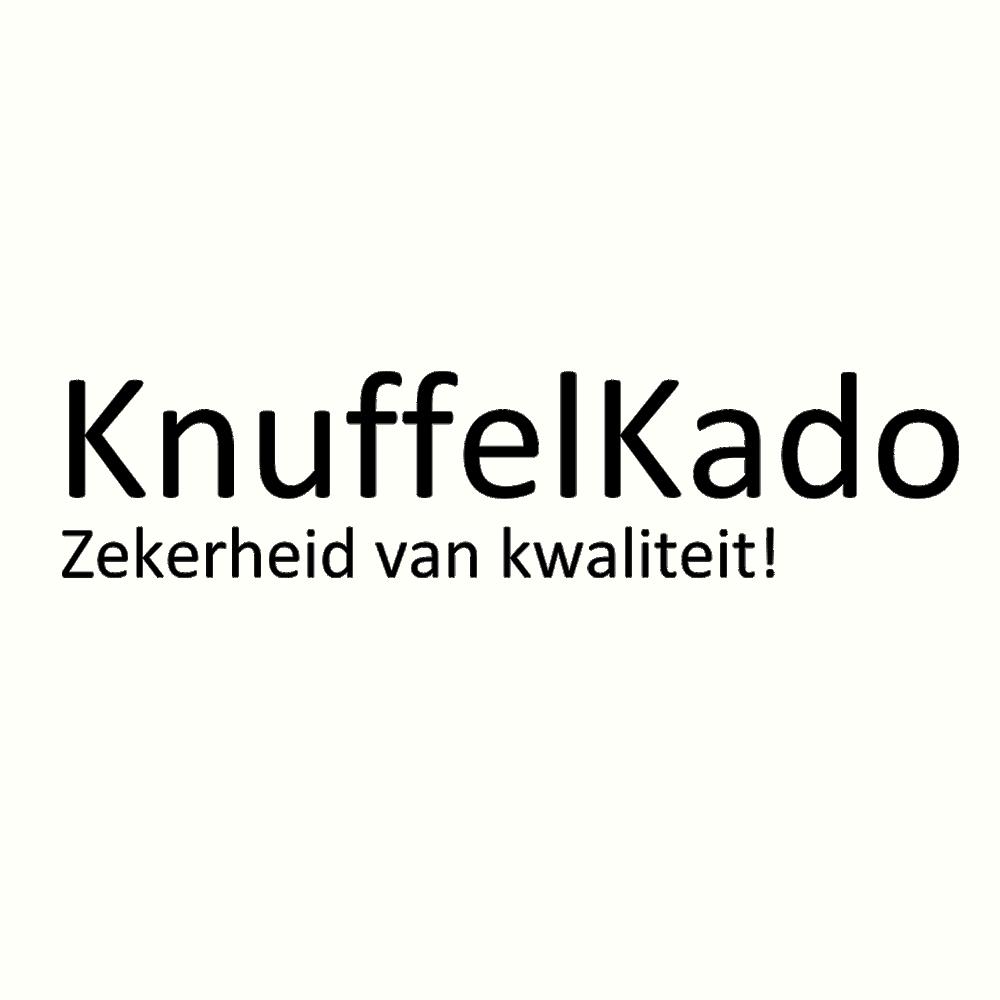 Knuffelkado.nl