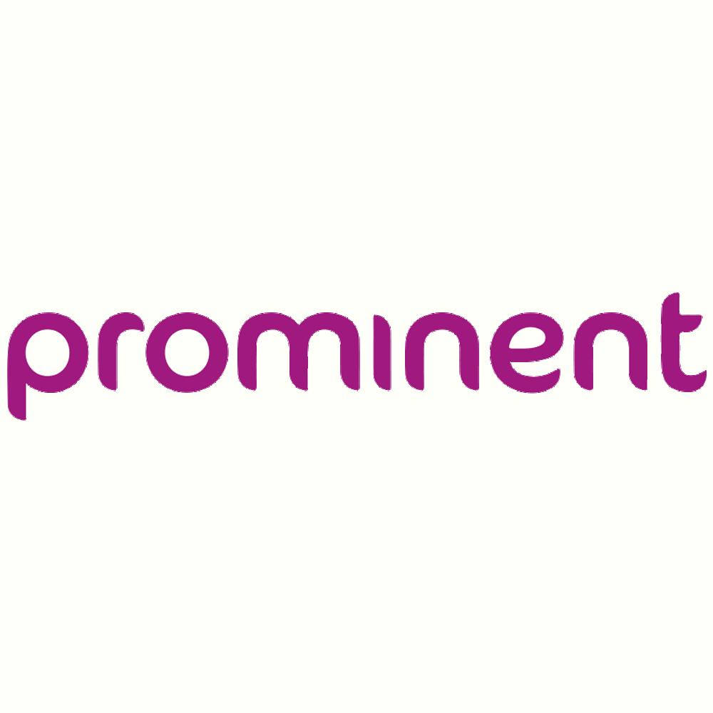Prominent.nu