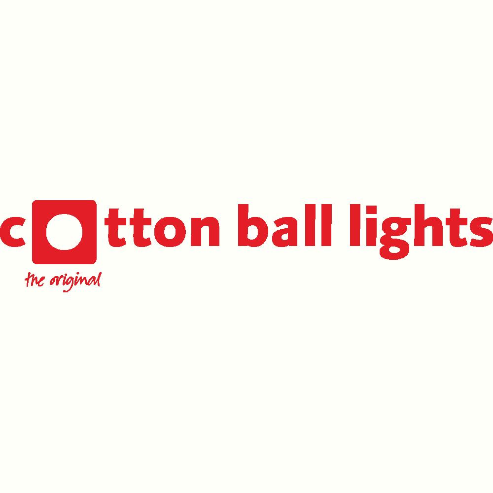 Cottonballlights.com