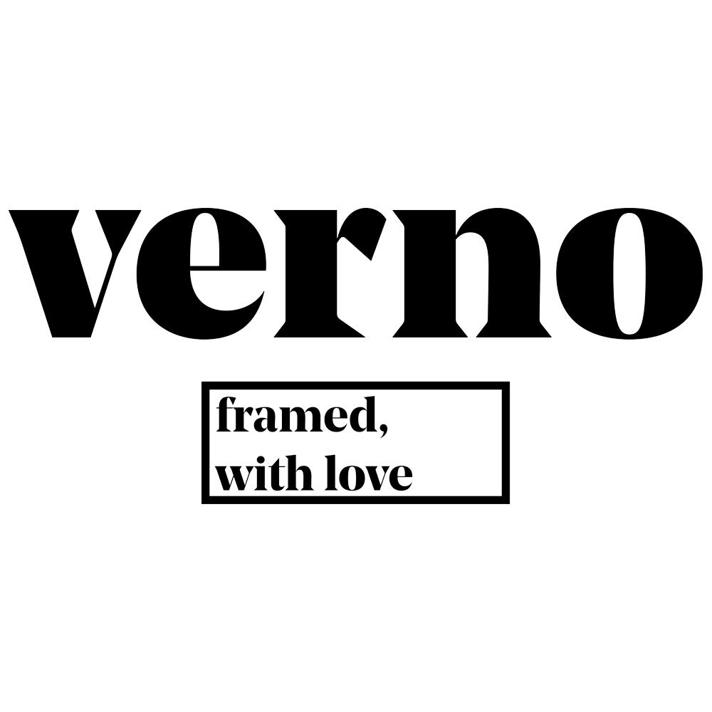 Verno.com