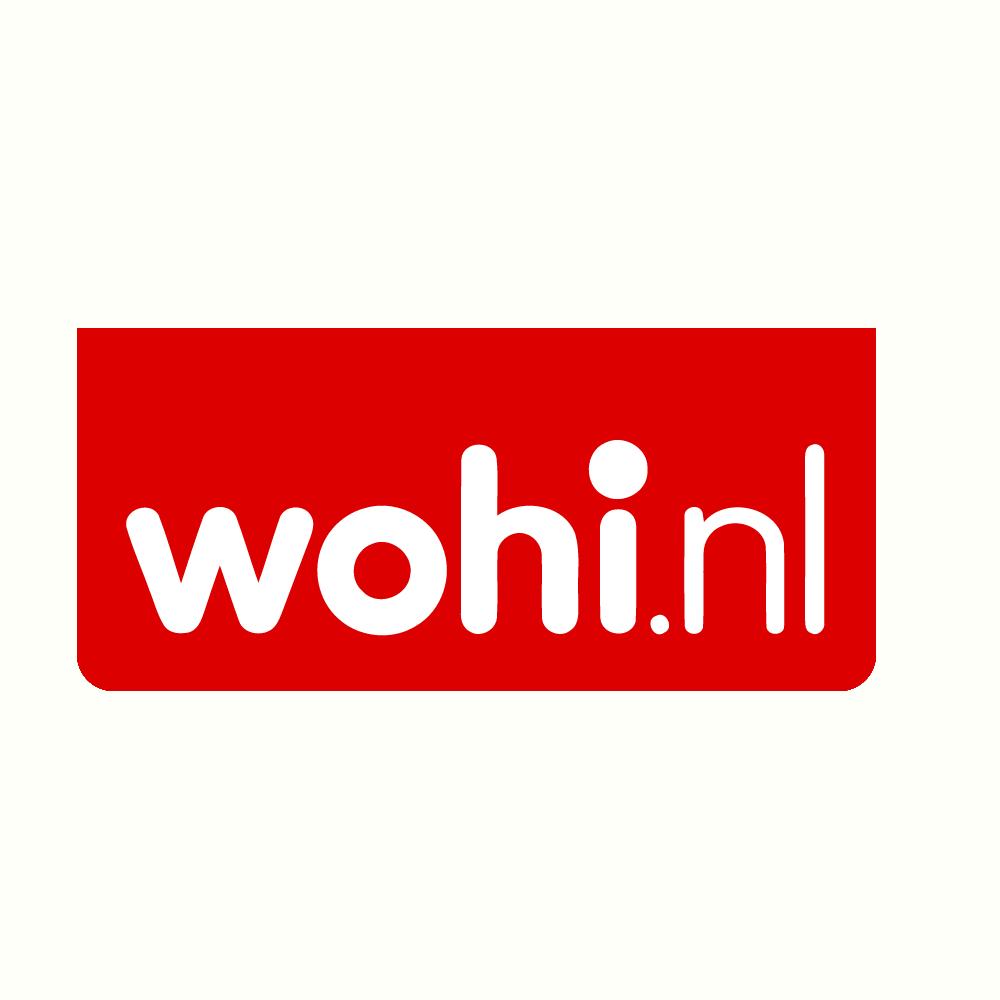 Wohi.nl