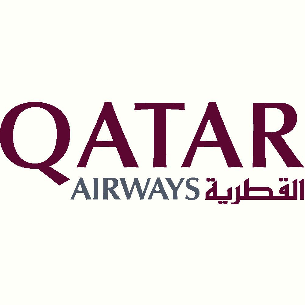 Qatar Airways NL