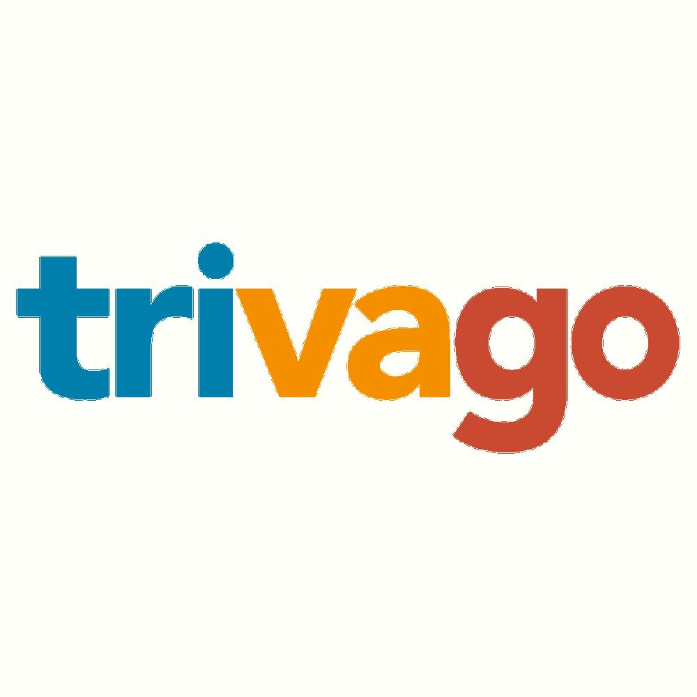 Trivago.nl
