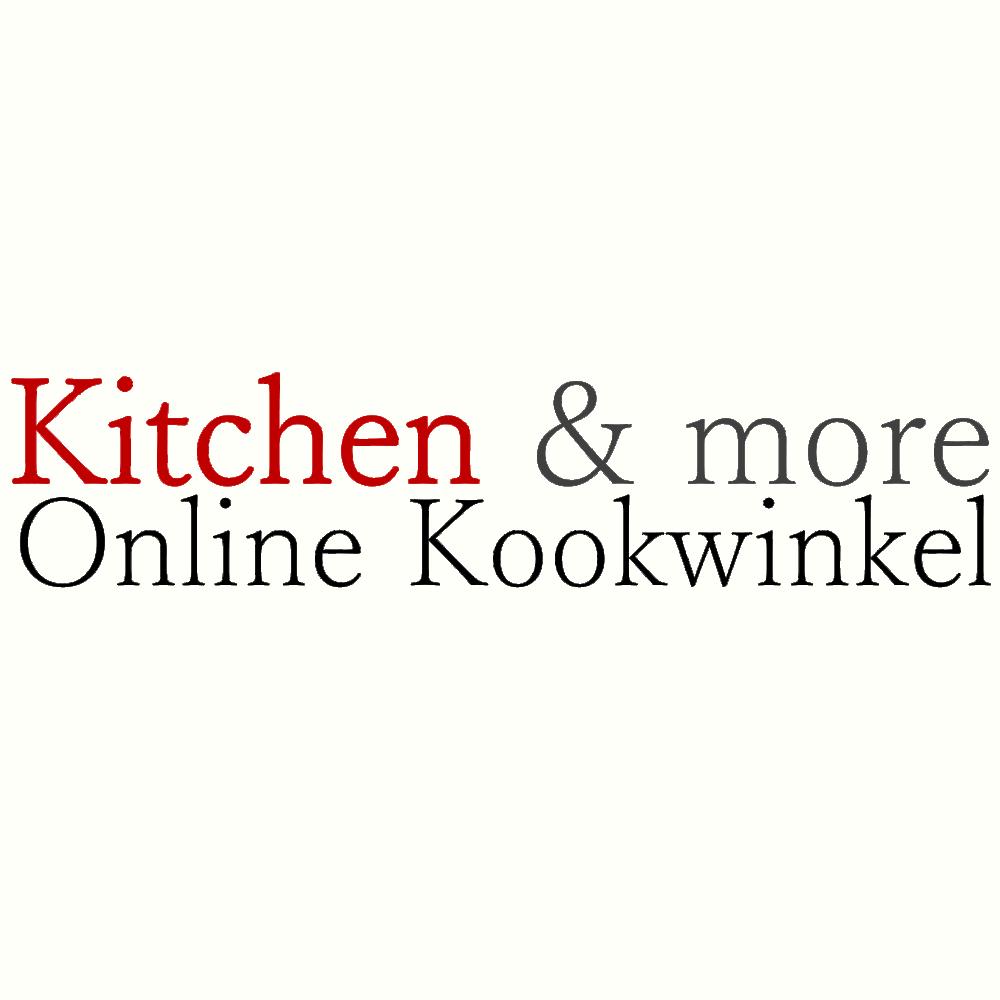 Kitchenandmore.nl