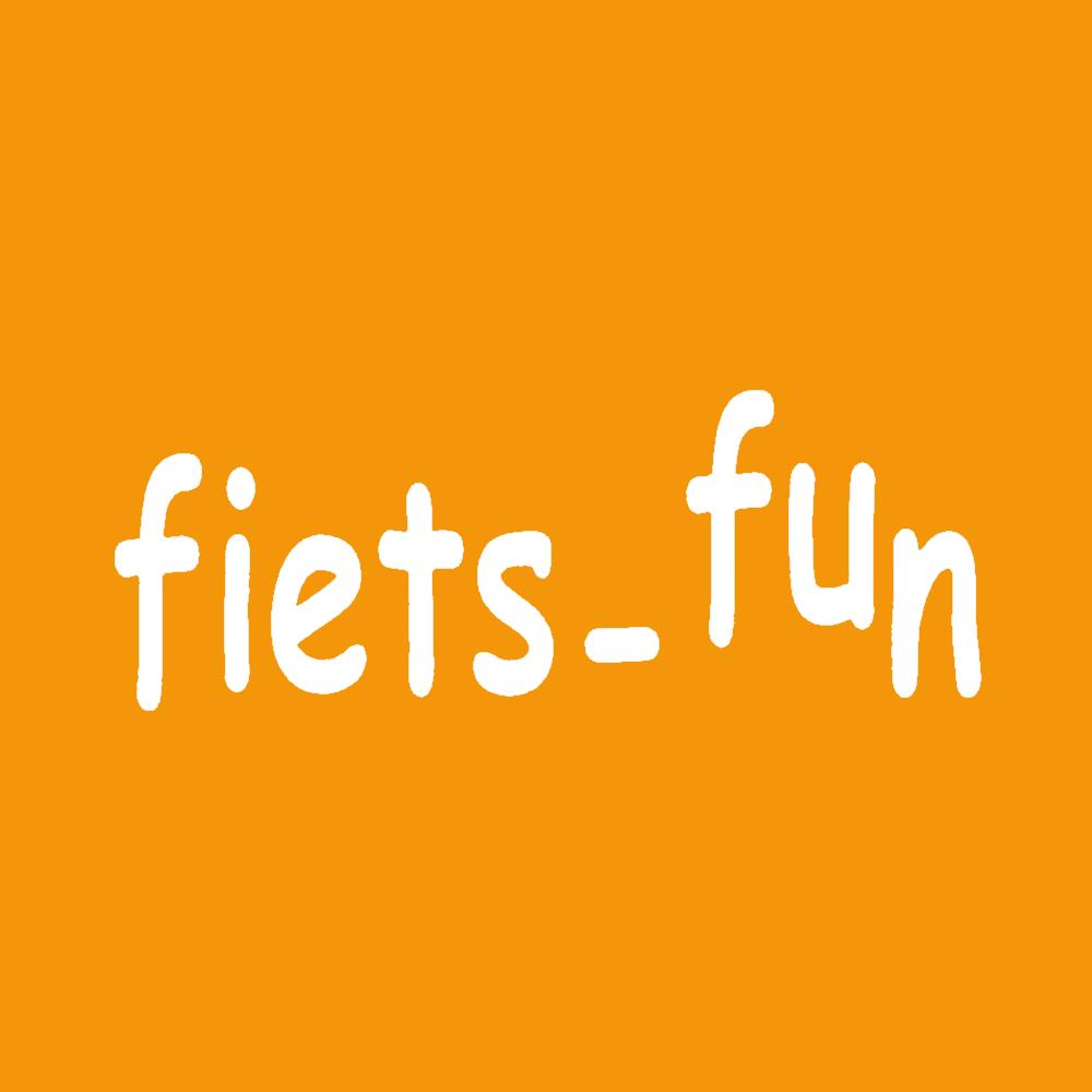 Fiets-Fun.nl