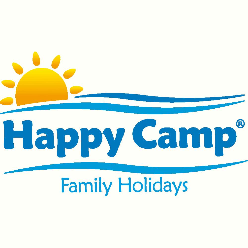 Happycamp.nl
