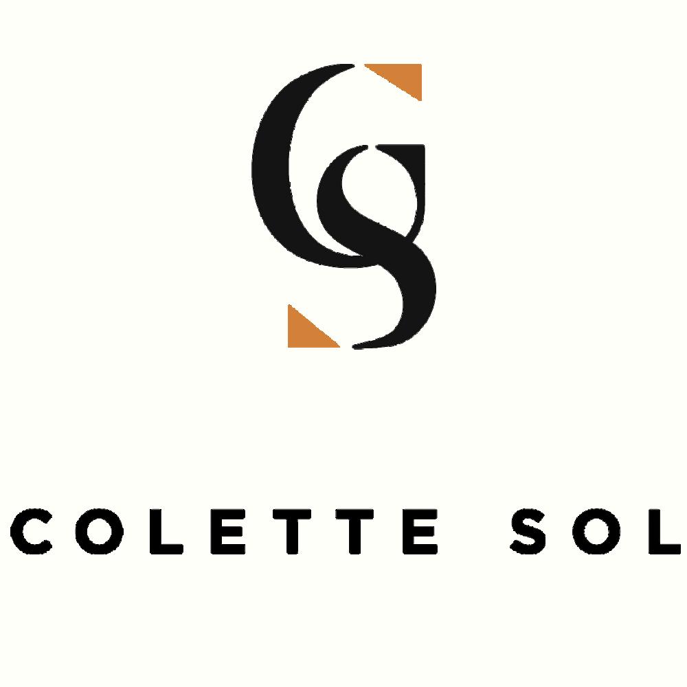 ColetteSol.com
