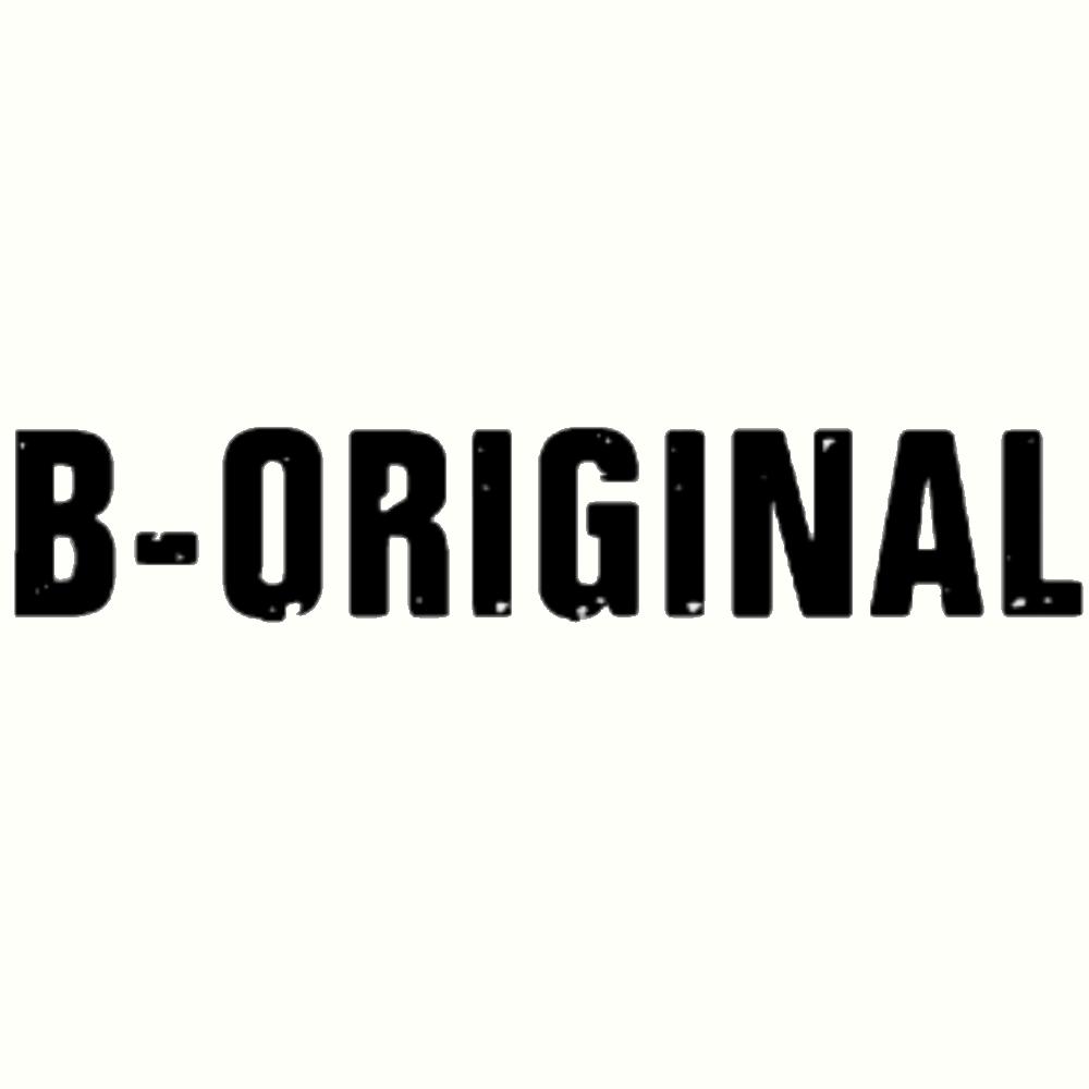 B-original.nl