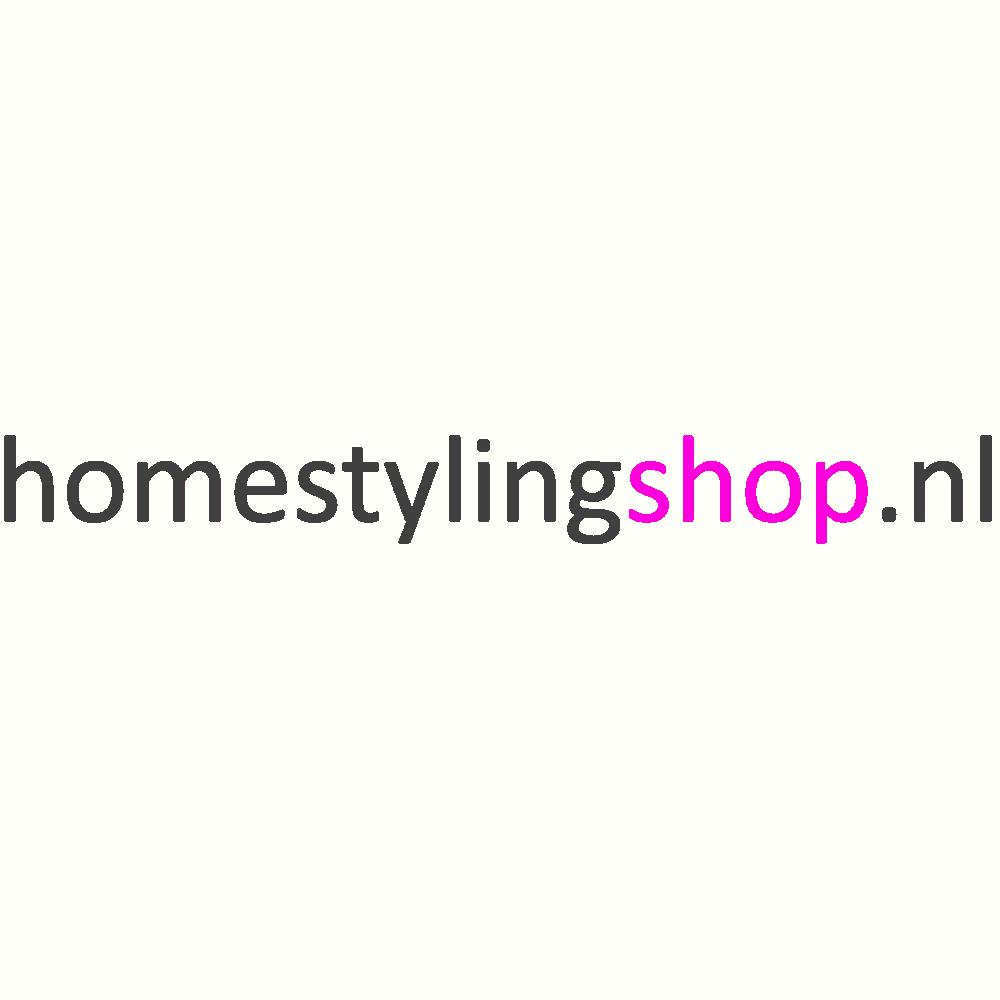 Homestylingshop.nl
