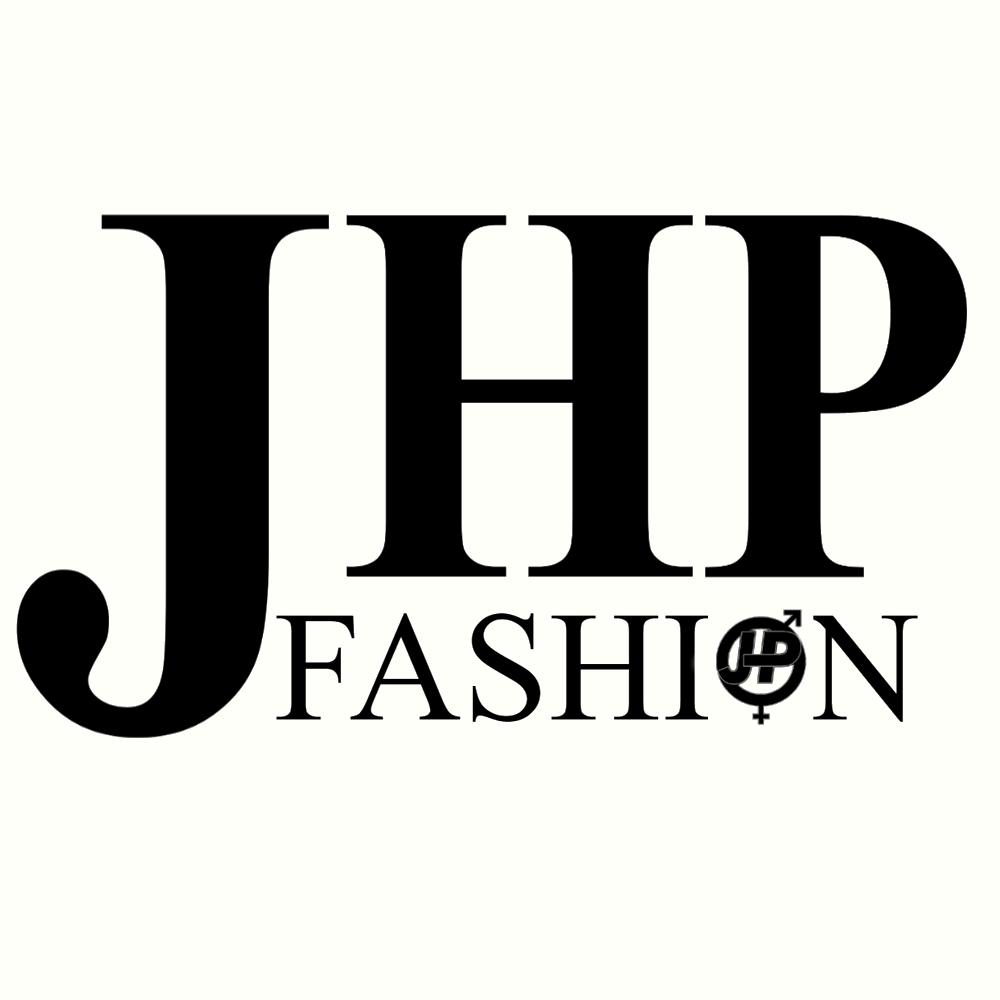 jhpfashion.nl