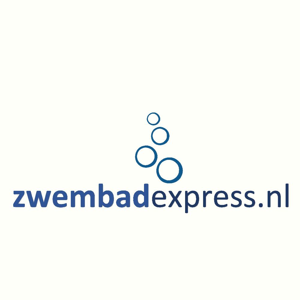 Zwembadexpress.nl