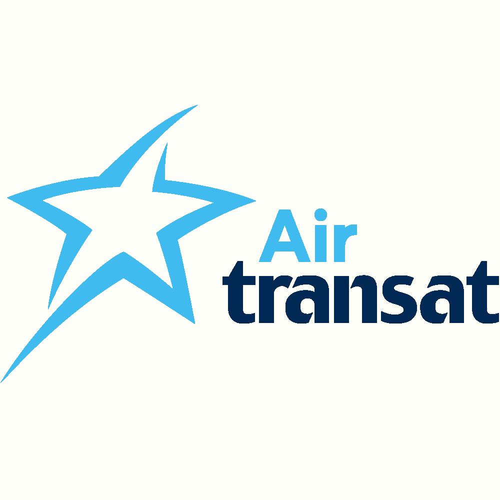 Airtransat.nl
