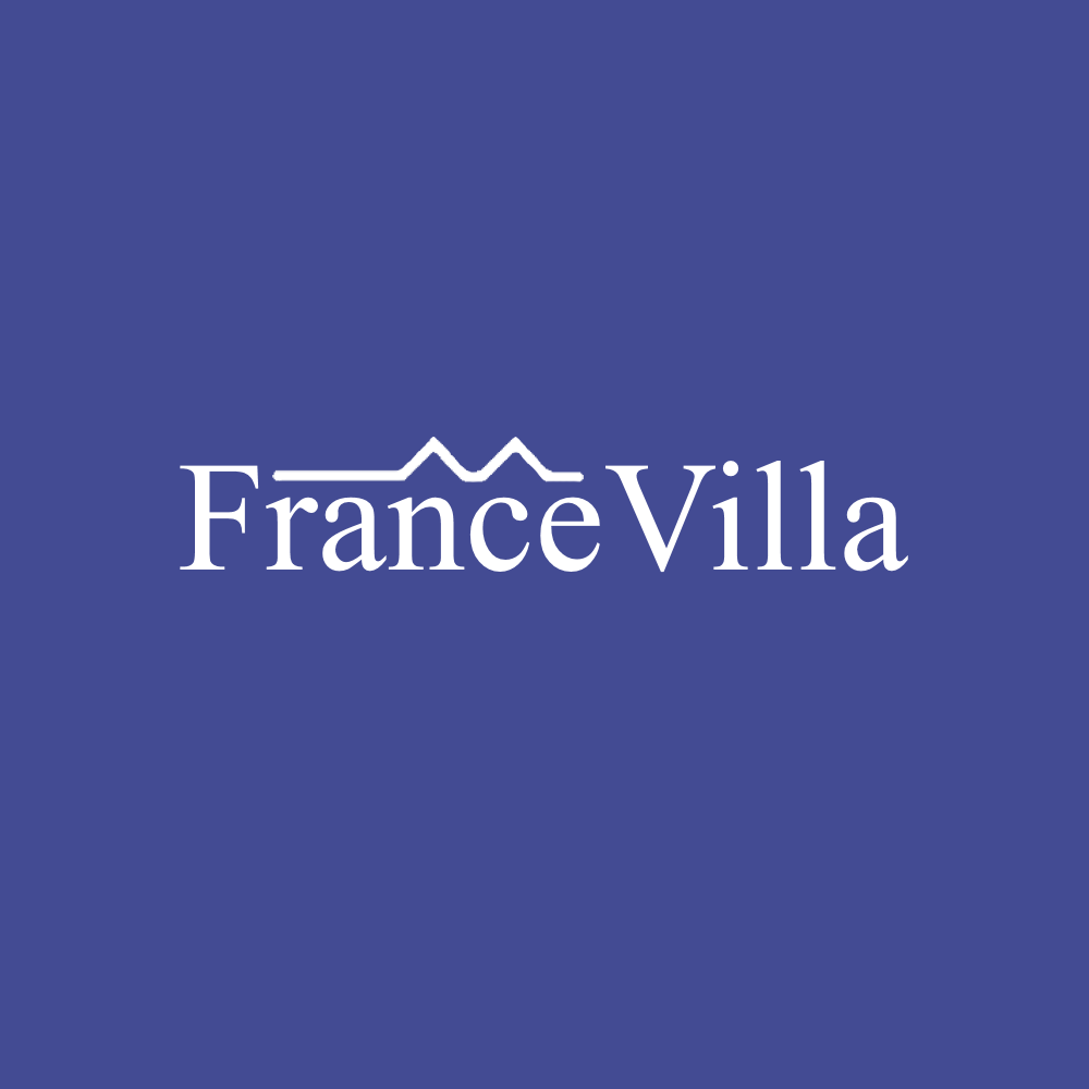Francevilla.nl