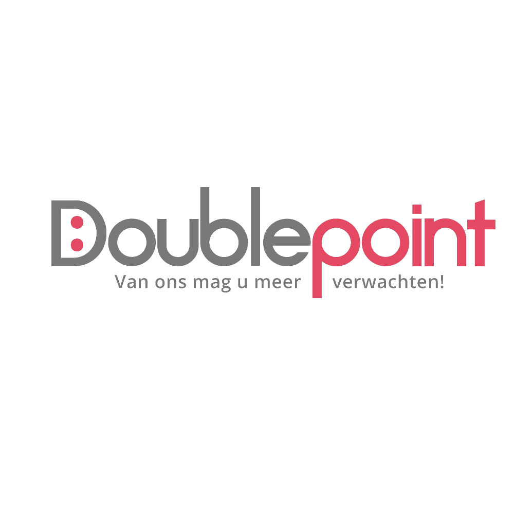 Doublepoint.nl