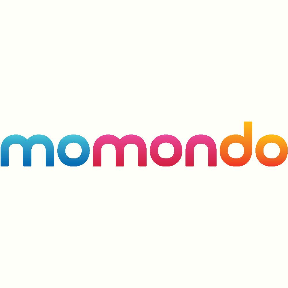 Momondo.nl
