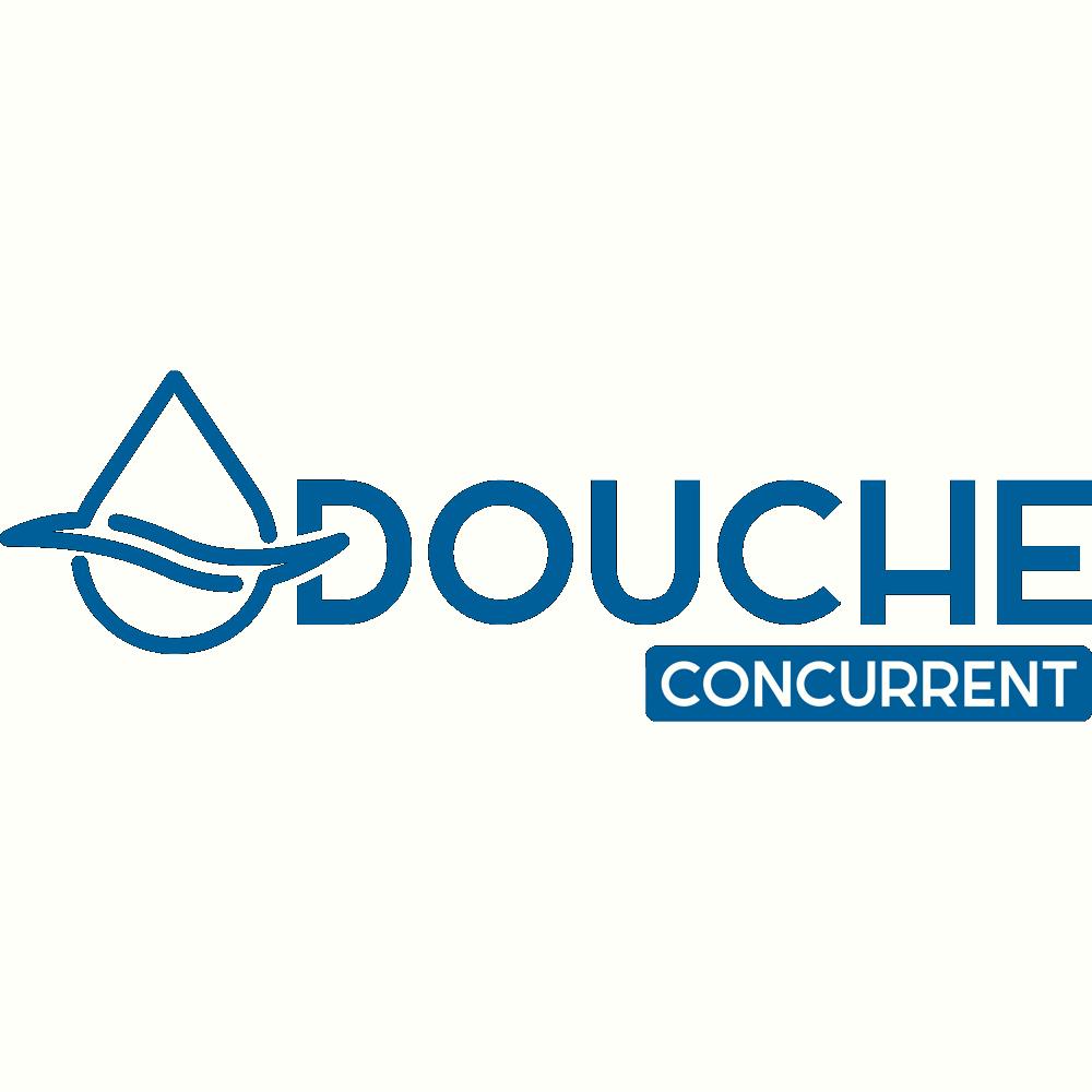 Douche-concurrent.nl